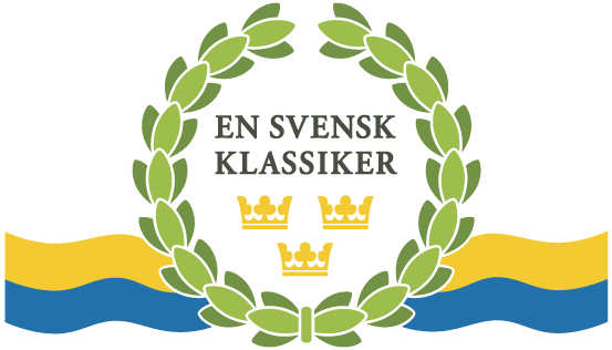 en-svensk-klassiker_logo