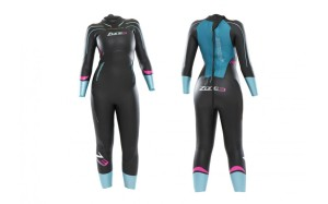 zone3_women_s_vision_wetsuit_1_