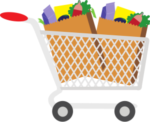 2000px-Shopping_cart_with_food_clip_art.svg